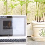 Notebook Acer One 10, Teknologi dan Inovasi Terbaru