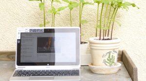 Acer One 10 Gunakan Teknologi dan Inovasi Terbaru