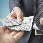 Beragam Sumber Pinjaman Uang yang Biasa Digunakan
