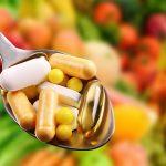 Penting Sebelum Konsumsi Suplemen Tambahan Kesehatan