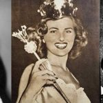 Serba-Serbi 9 Mahkota dalam Ajang Miss Universe (I)