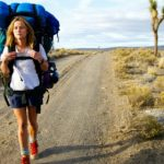 Traveling Sendirian Jauh Lebih Asyik Lho