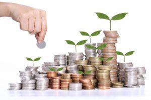 Tips Investasi Reksa dana