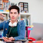 Tips Persiapan Memulai Investasi untuk Mahasiswa