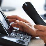 Pentingnya Menggunakan Telepon PABX di Kantor
