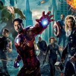 Dereten Film Superhero yang Bakal Tayang Hingga 2020