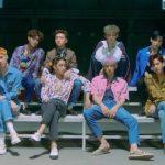 """Ini Daftar Brand yang Digunakan EXO dalam MV """"Ko Ko Bop"""""""