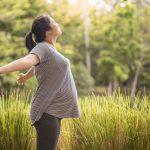 8 Hal Penting Pada Trimester Pertama Kehamilan