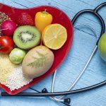 4 Cara Mudah Turunkan Kolesterol Secara Alami
