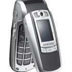 Masih Ingat dengan Hp Jadul dari Samsung Ini?