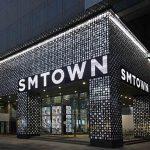Wisata ke Korea Selatan Sebagai Fangirl