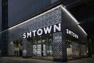 wisata Korea Selatan ala fangirl