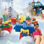 Tips Agar Liburan Ke Waterpark Menyenangkan