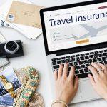 Membuat Asuransi Perjalanan Online? Kenapa Tidak!