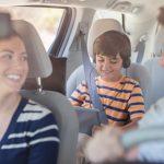 Tips Aman selama Perjalanan Panjang dengan Mobil
