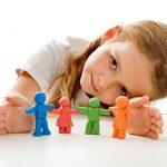 Mengapa perlu Asuransi Jiwa untuk Anak?