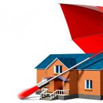 Waspada Banjir, Lindungi Rumah dengan Cara Ini