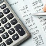 5 Cara Sederhana Mengatur Keuangan