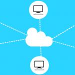 5 Keuntungan Menggunakan Teknologi Cloud Computing