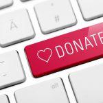 Kelebihan Donasi Secara Online yang Perlu Anda Ketahui