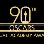 Fakta Menarik Dibalik Piala Oscar