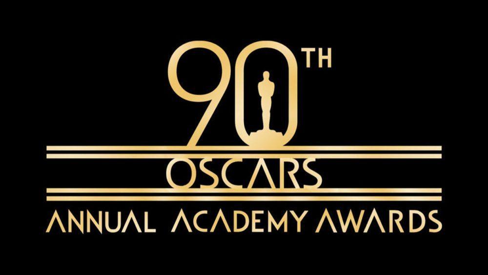 Fakta Piala Oscar 2018