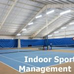 The Importance of Indoor Sport Event Management Lighting