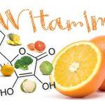 Ini Dia Manfaat Vitamin C untuk Kulit