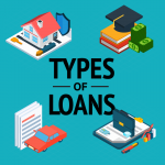 3 Kredit Pinjaman Berdasarkan Pada Keperluannya