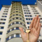 Kenali Tipe Apartemen Ini Agar Tidak Salah Beli