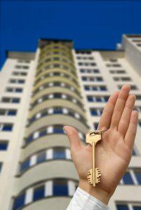 Mengenal tipe apartemen