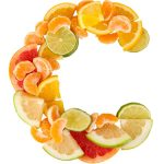 Dibanding Jeruk, Buah-buahan Ini Lebih Kaya Akan Vitamin C