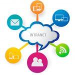 Intranet dan Internet Itu Berbeda, Loh!