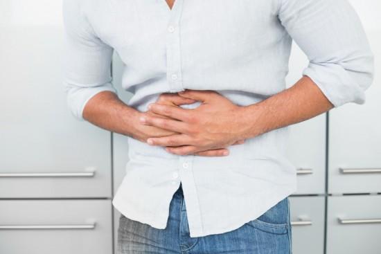 mengobati perut kembung dan nyeri ulu hati