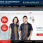 Apa Keuntungan Dari Belanja Ramadhan di iLOTTE Indonesia?