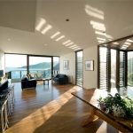 Tips Memanfaatkan Sinar Matahari untuk Pencahayaan Rumah