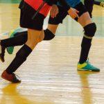 Pemain Futsal Pemula Wajib Persiapkan Perlengkapan Ini