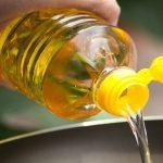 Alternatif Jenis Minyak yang Sehat untuk Memasak