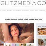 Manfaat Membaca Artikel di Portal Online Khusus Perempuan