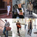 Selain Backpack, 5 Jenis Tas Pria Ini Tak Kalah Trendy!