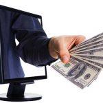 4 Kelebihan Meminjam Uang Online