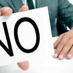 5 Tips Sopan Menolak Tawaran MLM