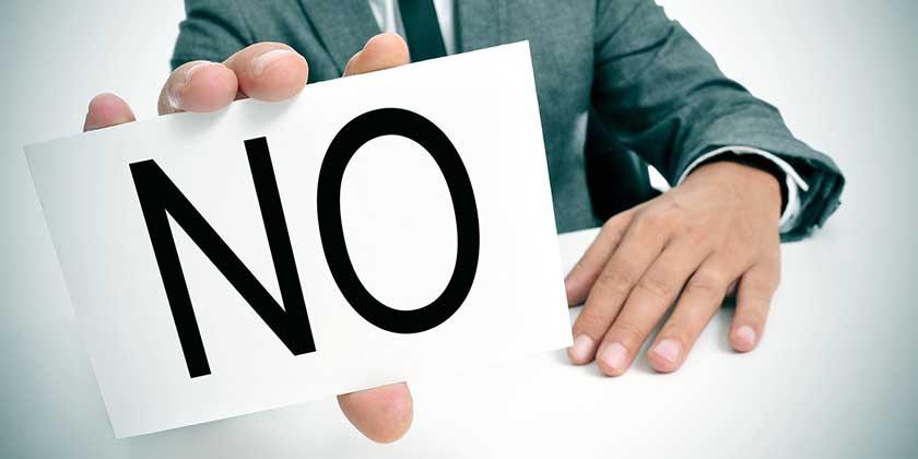 tips menolak tawaran MLM