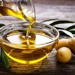 Khasiat Minyak Zaitun untuk Kesehatan Rambut!