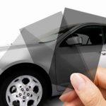 Ini Manfaat Kaca Film Pada Mobil