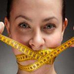 Masalah Tubuh Ini Bisa Terjadi Akibat Diet Ekstrem