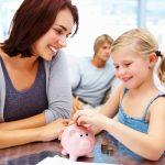 Yuk, Ajarkan Anak Mengelola Uang Sejak Dini