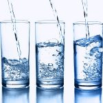 Waterfasting: Dare to Try?
