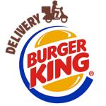 Biar Gak Nyesel, Jangan Lewatkan Promo Burger King Hari Ini!
