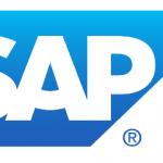 SAP, Sistem yang Meningkatkan Efisiensi dan Produktivitas Perusahaan